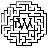 Dedalo Web Agency - Studio Grafico