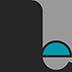 Eleonora Menichelli Logo